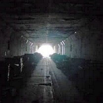 Laurel-Hill-Tunnel-inside-2-2003