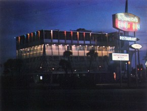 Glass-Bank-Ramons-Rainbow-Room-exterior-1960s-2