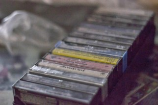 Glass-Bank-cassette-tapes-2014