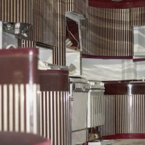 Glass-Bank-penthouse-kitchen-2014
