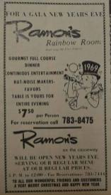 Ramons-Rainbow-Room-New-Years-Eve-1969-Ticket