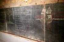 emerson-school-oklahoma-chalkboard-19