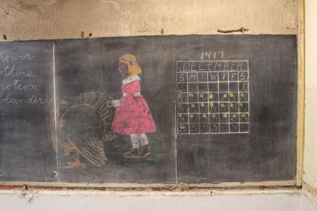 emerson-school-oklahoma-chalkboard-2
