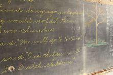 emerson-school-oklahoma-chalkboard-3-2