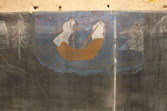 emerson-school-oklahoma-chalkboard-6-2
