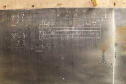 emerson-school-oklahoma-chalkboard-7