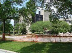 Reid-Hospital-Richmond-Indiana-10