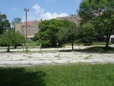 Reid-Hospital-Richmond-Indiana-12