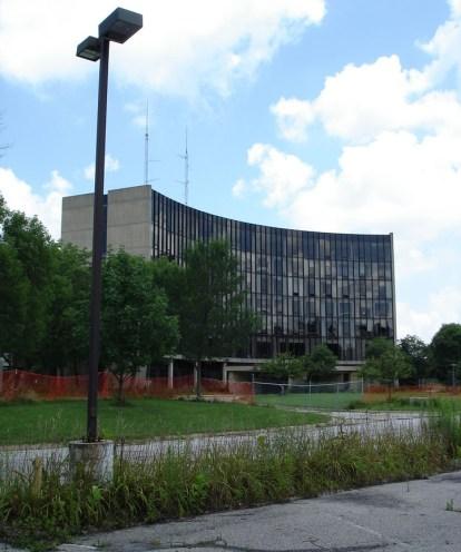 Reid-Hospital-Richmond-Indiana-16