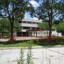 Reid-Hospital-Richmond-Indiana-4