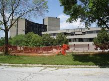 Reid-Hospital-Richmond-Indiana-5