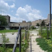 Reid-Hospital-Richmond-Indiana-9