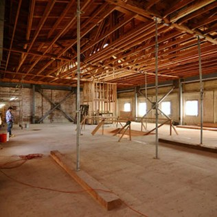 psychic-temple-long-beach-remodel-2