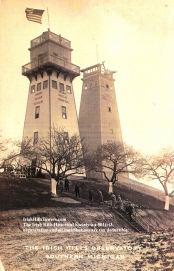 Irish-Hills-under-construction-1920s