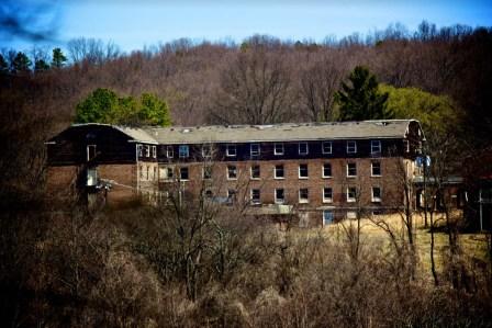 Morristown-College-16
