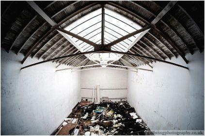 Ravenswick Hall 2016