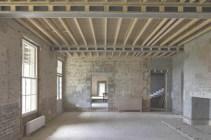 Ravenswick Hall 2011 listing