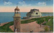 Cazinoul-din-Constanta-postcard