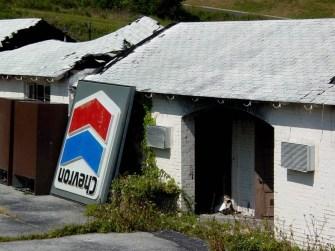 Afton-Mountain-2002-Fire-damage-2