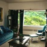 Begich-Towers-Junes-Whittier-Condo-Suites-01