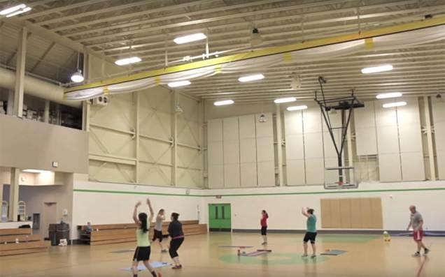 Begich-Towers-indoor-gym
