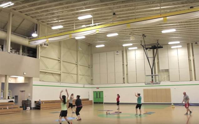 Begich-Towers-indoor-gym