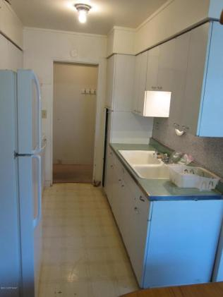 Begich-Towers-unit-for-sale