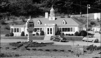 Howard-Johnsons-restaurant-postcard-1949