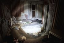 Skinburness-Hotel-dark-room-2