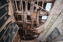 skinburness-hotel-deterioration-2