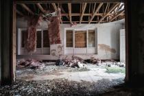 Skinburness-Hotel-deterioration-5