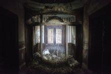 Skinburness-Hotel-foyer