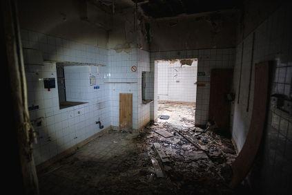 Skinburness-Hotel-kitchen