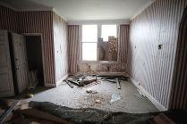 Skinburness-Hotel-room-9