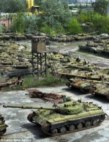 abandoned-tanks-ukraine-8