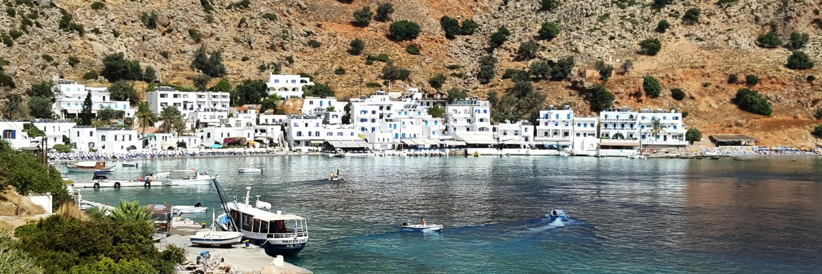 Up to £120 discount off package holidays