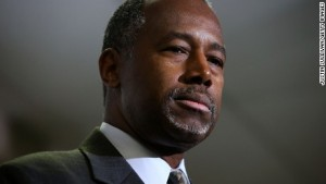 151105061501-ben-carson-october-29-2015-large-169