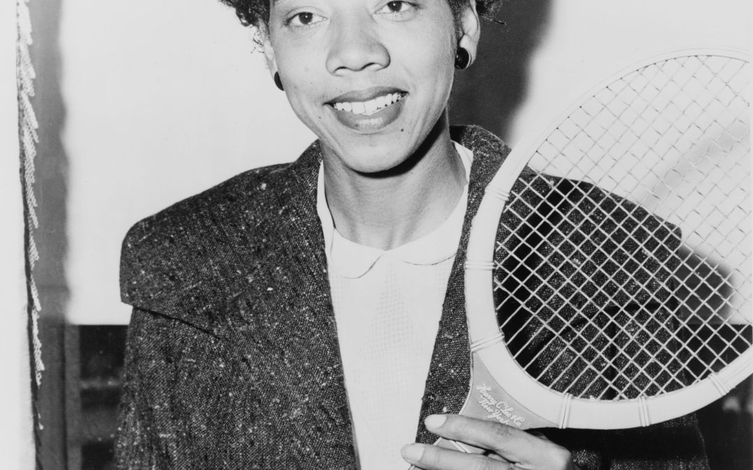 This Day In Black History: August 25