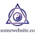 Somewebsite.co