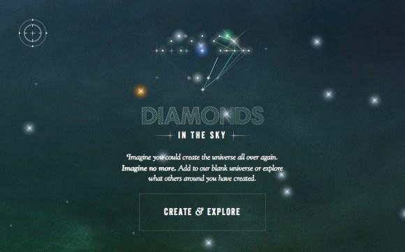 diamonds-in-the-sky