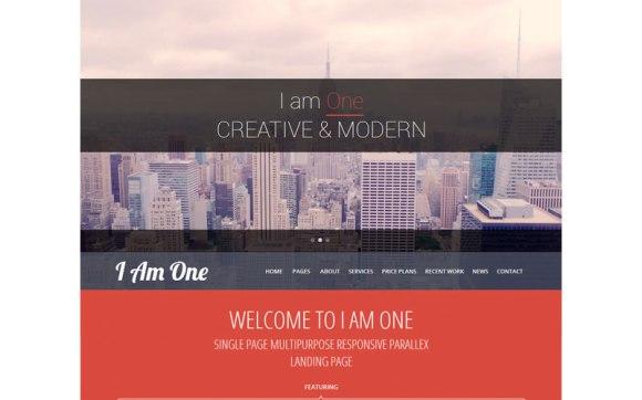 i-am-one