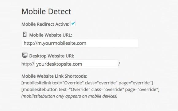 addfunc-mobile-detect