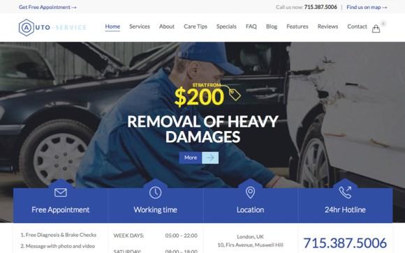 auto-service-auto-repair