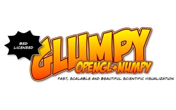 glumpy