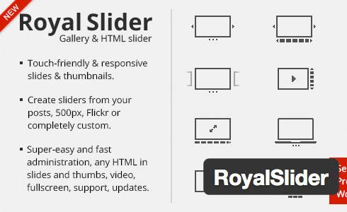 premium featured posts slider wordpress  pdf
