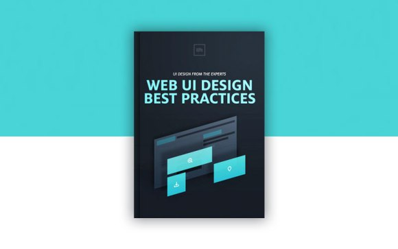Web-UI-Design-Best-Practices
