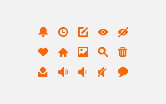 15-Free-icons