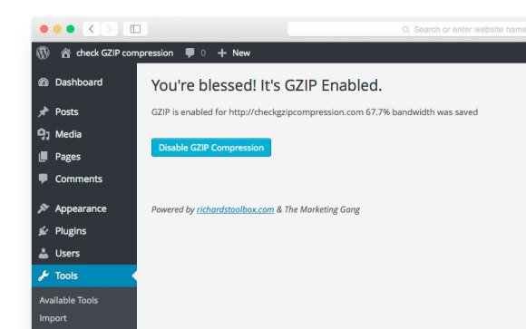 check-and-enable-gzip-compression