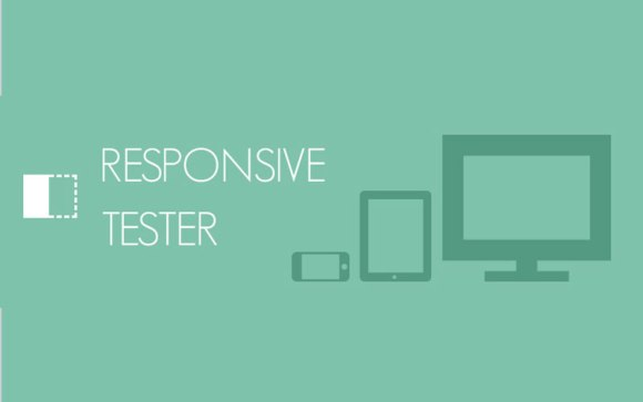 Moosch-Responsive-Tester