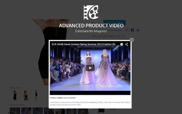 Advanced-Product-Video-Extension-for-Magento